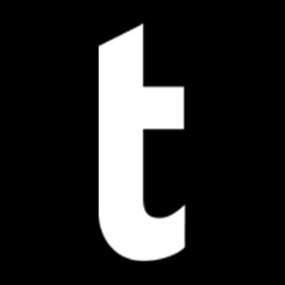 Traffic Design Consultants Logo