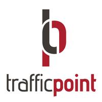 TrafficPoint Logo