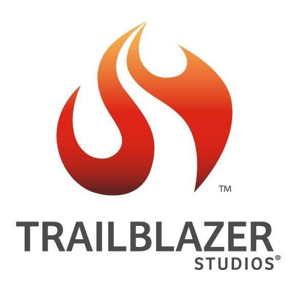 Trailblazer Studios