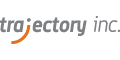 Trajectory Inc Logo