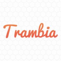 Trambia Logo
