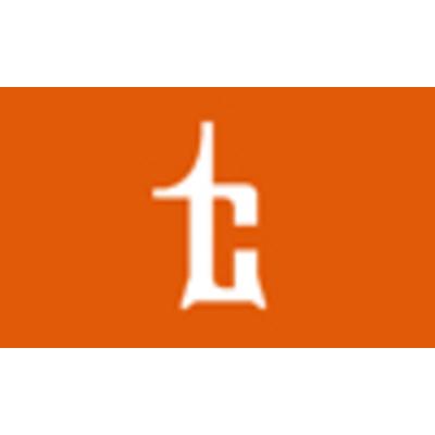 Tran Creative logo