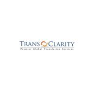 TransClarity Logo