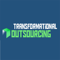 Transformational Outsourcing Logo