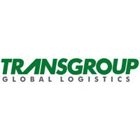 TransGroup Global Logistics Logo
