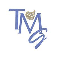 TransMedia Group Logo