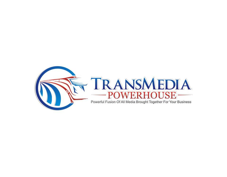 TransMediaPowerhouse Logo