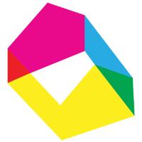 Transparent House Logo