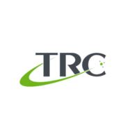 TRC Market Research Logo