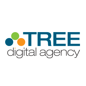Tree Digital Agency