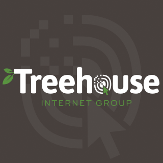 Treehouse Internet Group Logo