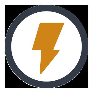 TrendyMinds Logo