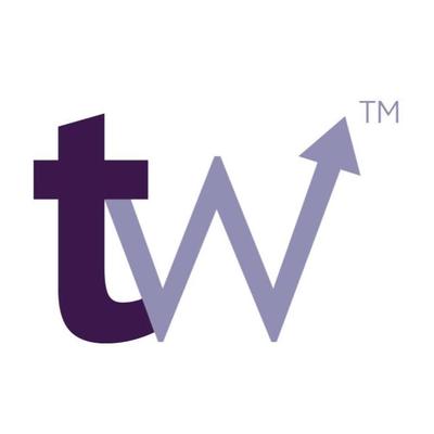 trepwise Logo