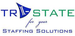 Tri State Staffing Inc Logo