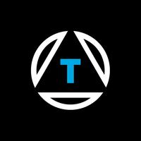 Triad Adv Logo