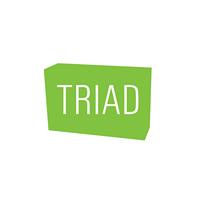 Triad Advertising Logo