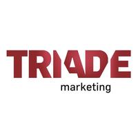 Triade Marketing Logo