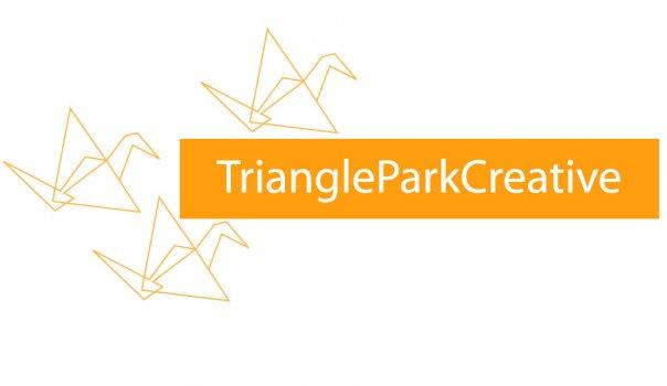 Triangle Park Creative