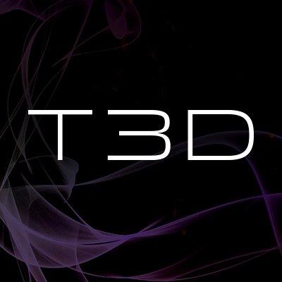 Trick3D