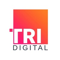 TRIdigital Marketing