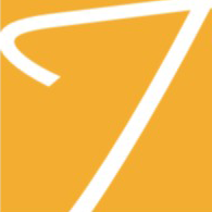 Trigent Software Logo