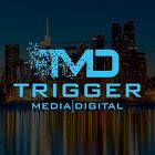 Trigger Digital Logo