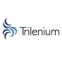 Trilenium Logo
