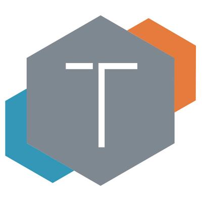 Trilogy Marketing Logo