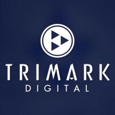 TriMark Digital