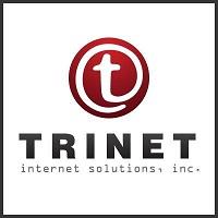 Trinet Internet Solutions