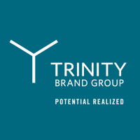 Trinity Brand Group Logo