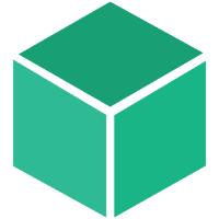 Trinity Packaging Supply, LLC Logo