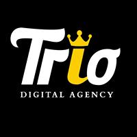 Trio Digital Agency