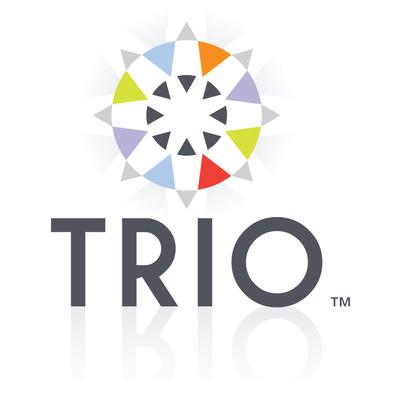 Trio Solutions Inc. Logo