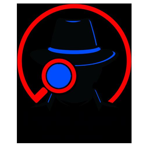 Triple Agent Digital Media Inc. Logo