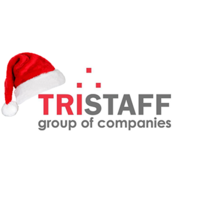 TriStaff Group of Companies Logo