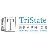 TriState Graphics
