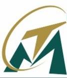 Triumph Marketing Logo