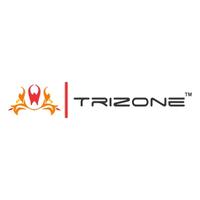 Trizone Entertainment Pvt. Ltd. Logo