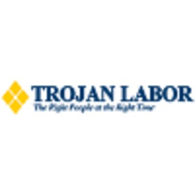 Trojan Labor