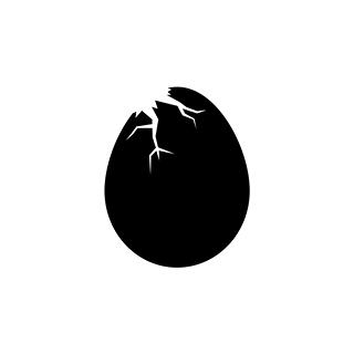 Trokit Logo