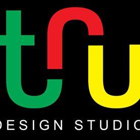 TruDesign Studio
