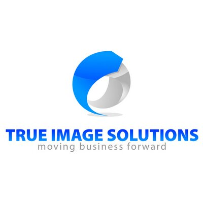 True Image Solutions