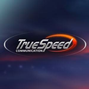 True Speed Communication