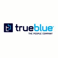 TrueBlue Inc. Logo