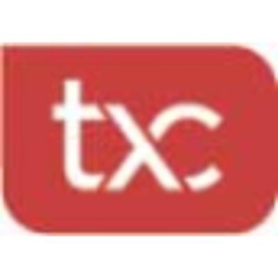 TruexCullins Architecture + Interior Design Logo