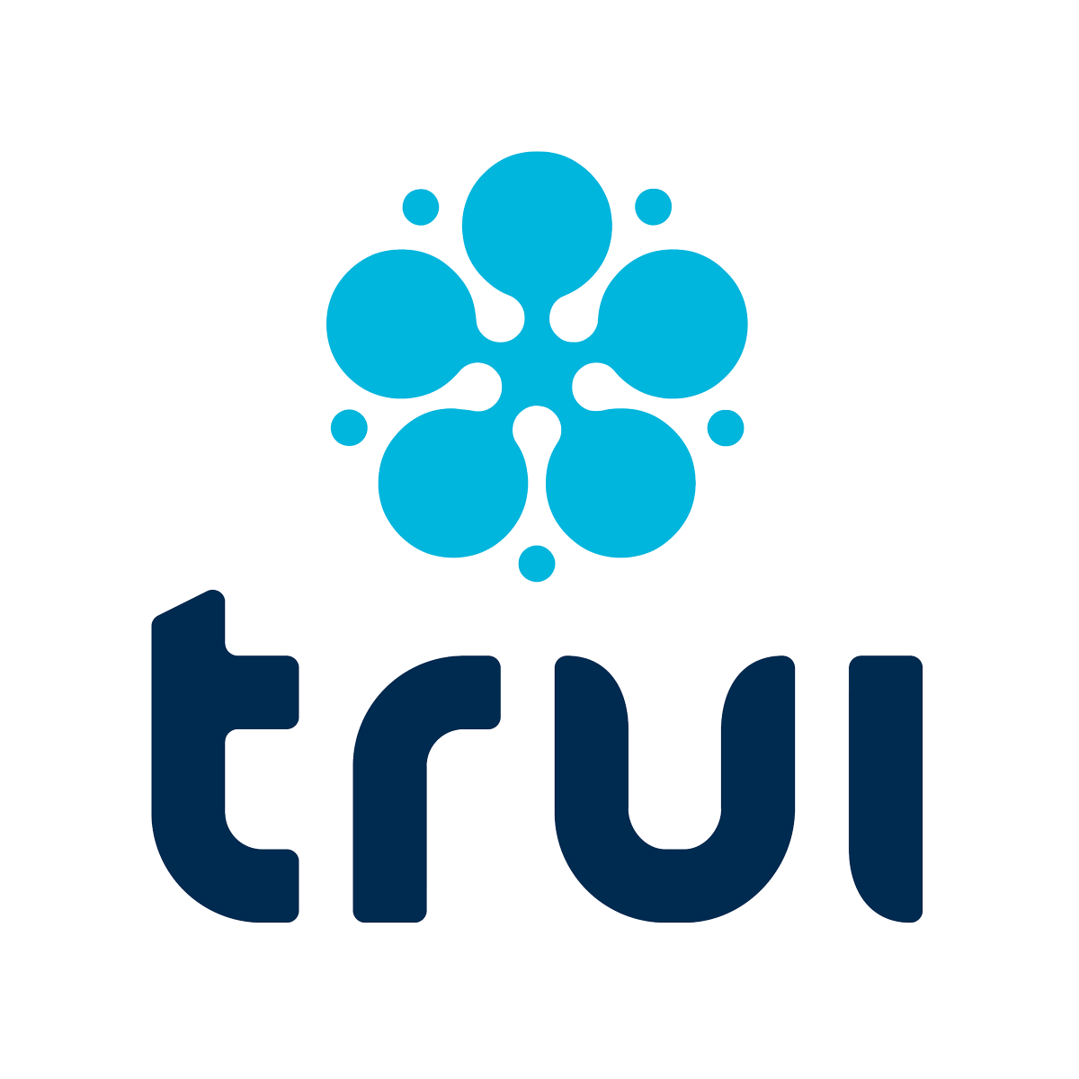 TRUI Software House Logo