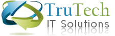 TruTech IT Solutions logo