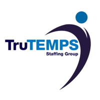 TruTEMPS Staffing Group logo