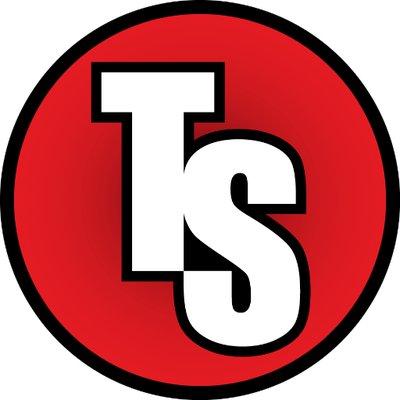TS Conard, Inc.